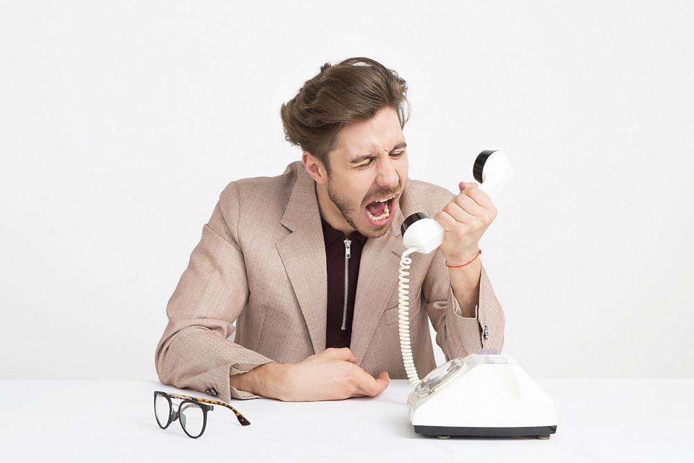 Stress e mobbing sul posto di lavoro - Dott.ssa Sara Bernasconi - Psicologa, Psicoterapeuta