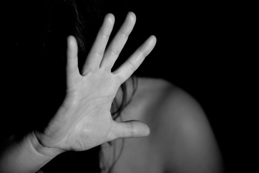 Fobie - Dott.ssa Sara Bernasconi - Psicologa, Psicoterapeuta