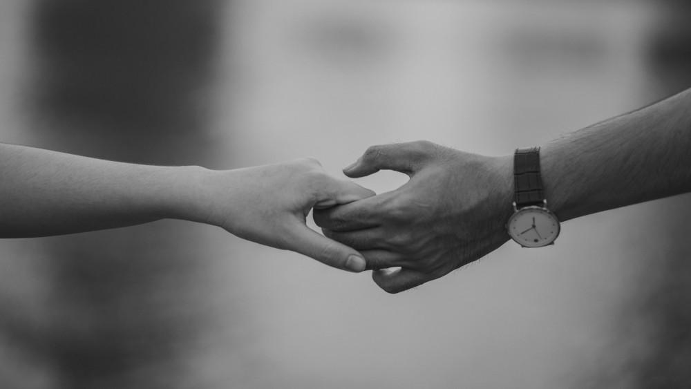 Problemi di coppia - Dott.ssa Sara Bernasconi - Psicologa, Psicoterapeuta