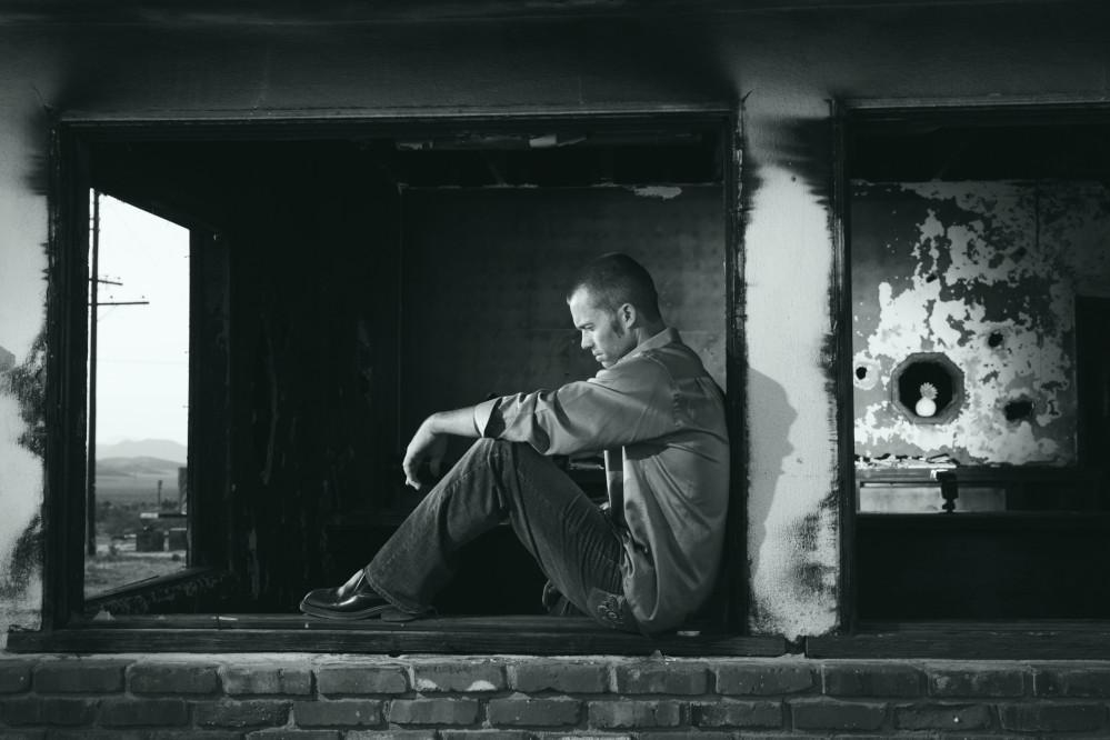 Depressione e disturbi dell'umore - Dott.ssa Sara Bernasconi - Psicologa, Psicoterapeuta