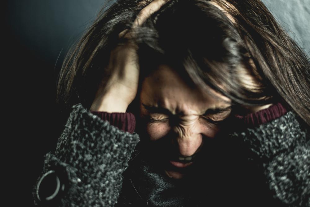 Attacchi di panico - Dott.ssa Sara Bernasconi - Psicologa, Psicoterapeuta