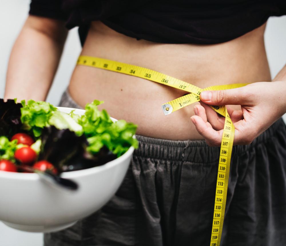 Anoressia, Bulimia - Dott.ssa Sara Bernasconi - Psicologa, Psicoterapeuta